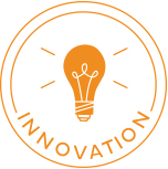 icon-innovation
