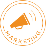icon-marketing